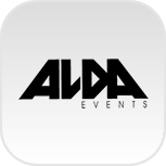 ALDA Events