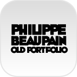 Le Philsz: Old Portfolio