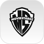 Moviestarsz