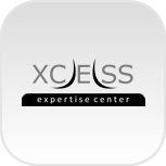 XCESS expertise center b.v.