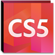 Adobe CS5 Creative Suite