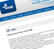NVBI.nl